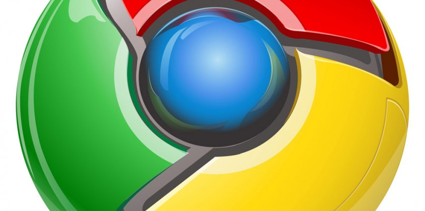how to get that lock on google chrome website