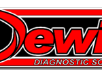 Dewitz Diagnostic Solutions