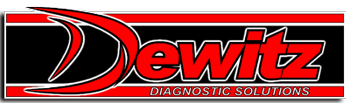Dewitz Diagnostic Solutions | Automotive Training and Diagnostics