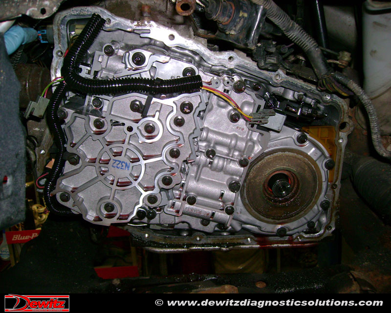 Chevy Lumina Trans Big besides B F A E in addition Pic besides Old T E Wire Diagram Big as well Resize Php Src  s A F F  Dewitzdiagnosticsolutions   Fwp Content Fuploads F F Fnew T E Wire Diagram Big. on chevy lumina transmission solenoid problems