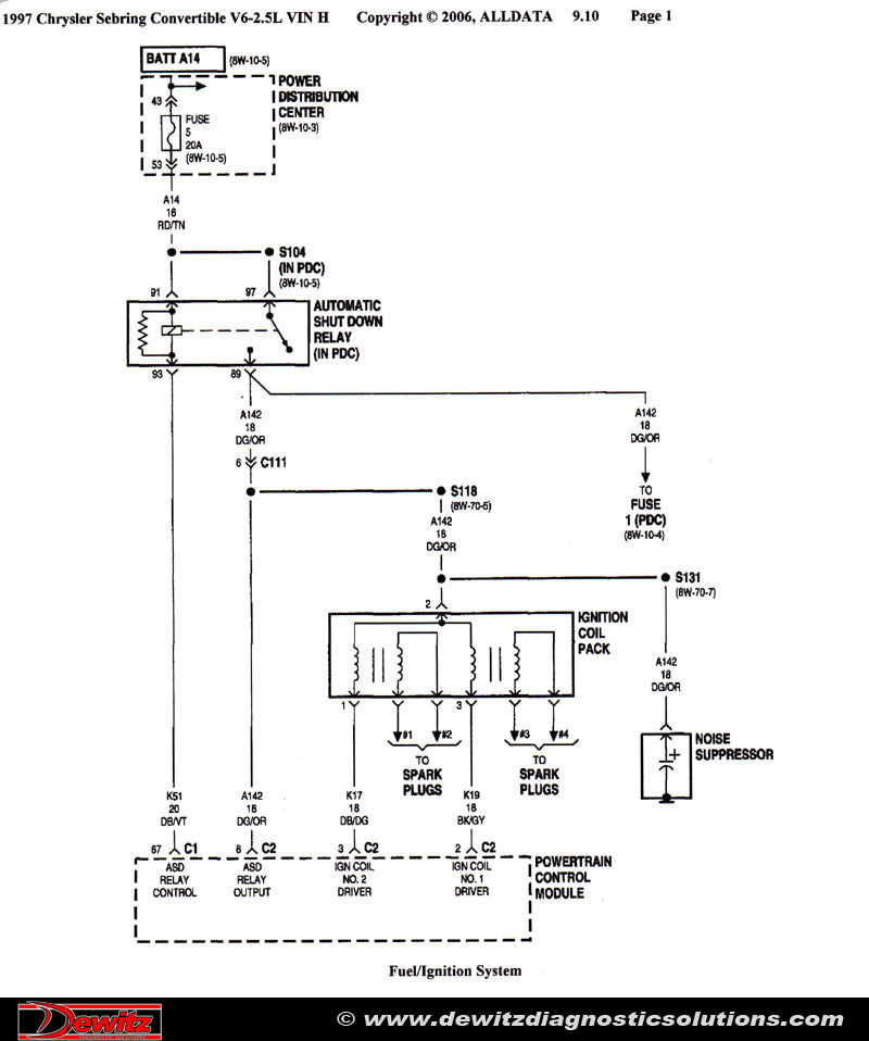 97_sebring_wire_diagram_big 97_sebring_wire_diagram_big