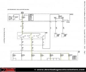 trail_blazer_ignition_switch_diagram | Dewitz Diagnostic ...