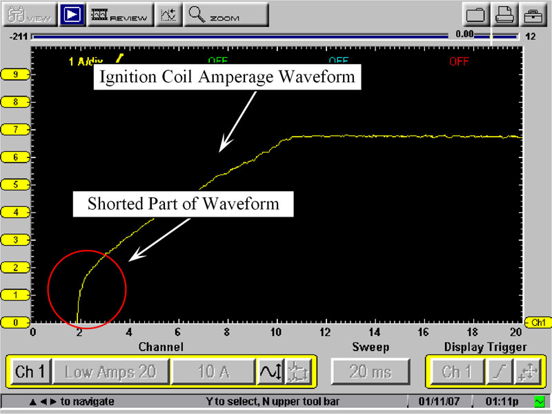 injector wiring diagrams on a 05 sebring 2 7l no start  no spark 1997 chrysler sebring 2 5 dewitz  no spark 1997 chrysler sebring 2 5