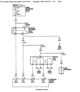 97_sebring_wire_diagram_big-261x300  Buick Lesabre Fuel Pump Wiring Diagram on